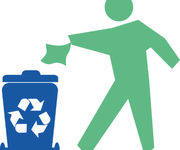 Recyling Rules Revisited