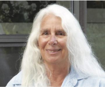 Abbie Zeltzer Retires