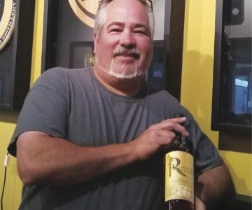 Local Distiller Wins International Award