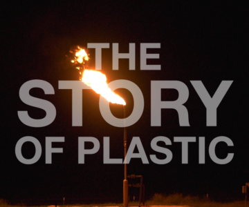 "Stream Movie ""Story of Plastic"" For Free"
